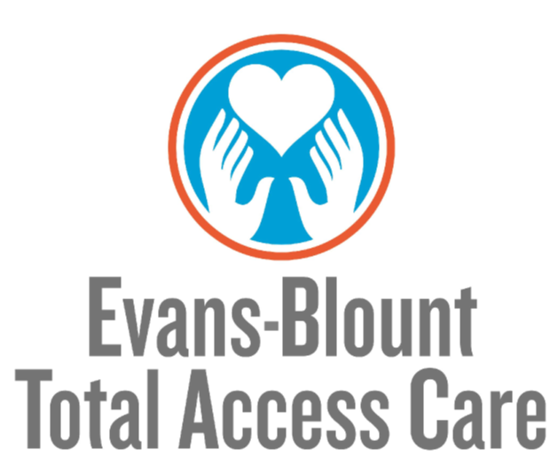 Evans Blount Total Access Care